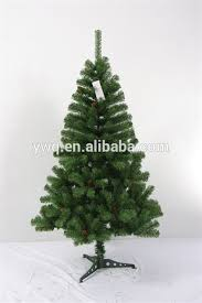 christmas tree for car christmas tree for car suppliers and