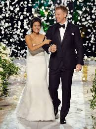 catherine giudici and sean lowe through the years page 2 the