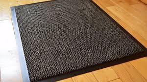 Fuzzy Area Rug Rugs Horrifying Black Shaggy Rug Uk Engaging Black Shaggy Rug