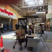 great mall 425 photos 940 reviews shopping centers 447