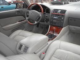 lexus gs model years file lexus ls 400 model year 2000 interior jpg wikimedia commons