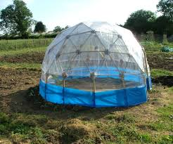 How To Build A Tent How To Build A Greenhouse
