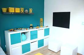 chambre bébé turquoise chambre bebe bleu turquoise chambre enfant turquoise emejing chambre