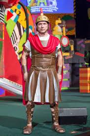 best 25 roman soldier costume ideas on pinterest roman soldiers