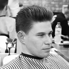 2017 new hairstyle for men hair is our crown