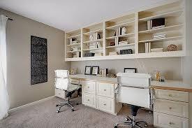 mobilier bureau maison mobilier bureau 596 photo deco maison idées decoration