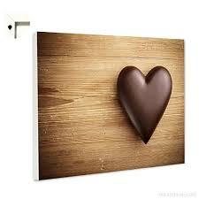 tableau magn騁ique cuisine tableau tableau magnétique avec motif cuisine manger boire cœur en