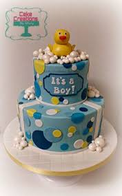 rubber ducky baby shower cake rubber duck baby shower cake my cakes duck baby