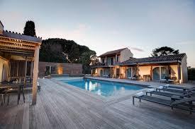 hotel villa cosy saint tropez france booking com