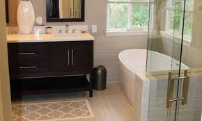 bathroom design seattle seattle wa bathroom remodeling installation bath