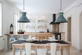 Industrial Style Lighting For A Kitchen Industrial Style Lighting For Kitchen Useful Reviews Of Shower