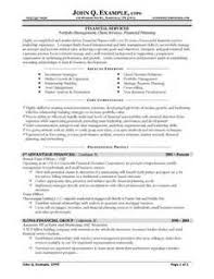 resume services boston resume services boston resume samples for experienced