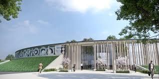 adresse siege credit agricole dordogne et voici le futur siège du crédit agricole sud ouest fr