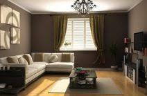 wandfarbe braun wohnzimmer wandfarbe braun wohnzimmer angenehm auf 31 ideen 15 usauo
