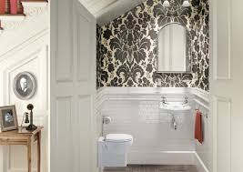 cloakroom bathroom ideas 19 design ideas to inspire your cloakroom