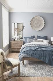 Pottery Barn Kids Addison Rug by Best Pottery Barn Bedroom Furniture Pictures Decorating Design