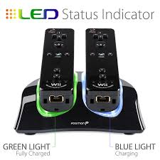 100 home charging station aerovironment evse rs become