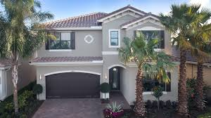 Gl Homes Floor Plans by Valencia Bay In Boynton Beach Fl New Homes U0026 Floor Plans By Gl Homes