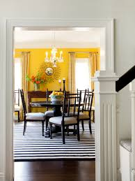 yellow dining room ideas formidable yellow dining room ideas on inspiration to remodel home