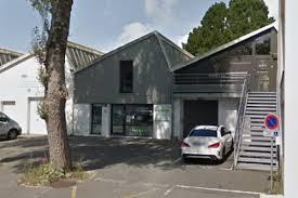 location bureau lorient location en immobilier d entreprise bureau cap transactions