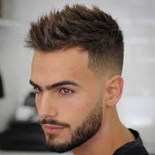 442 best trendy short hairstyles for men images on pinterest