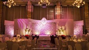 wedding backdrop hk evollove wedding decoration 婚宴場地佈置 event florist