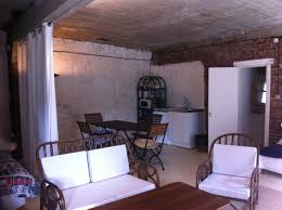 cybevasion chambres d hotes chambres d hôtes la renaissance suites et chambres à gorze en