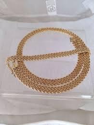 woven link bracelet images Rare vintage aurafin 14k solid yellow gold woven link bracelet jpg