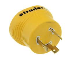 s power 30 rv plug wiring diagram rv power plug wiring diagram