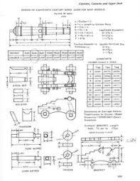 serious number of wooden boat replica plans free wooden