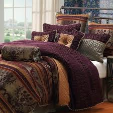Rose Tree Symphony Comforter Set 253 Best Comforter Sets Images On Pinterest Bedding Sets Camo