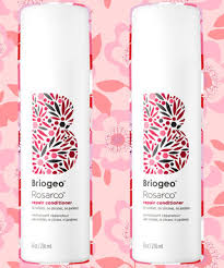 best smelling hair conditioner the best smelling hair care products out there instyle com