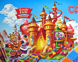candyland castle candy castle candy land wiki fandom powered by wikia