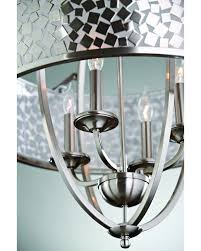 Murray Fiess Lighting Chandelier Outstanding Feiss Chandelier Murray Feiss Discontinued