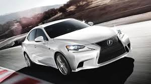 lexus vehicle stability control motor city lexus of bakersfield is a bakersfield lexus dealer and
