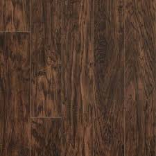 Hit The Floor Ratings - pergo outlast vintage pewter oak 10 mm thick x 7 1 2 in wide x