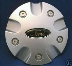 ford focus wheel caps 419rp3cvbrl jpg