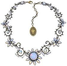 konplott miranda konstantinidou konplott miranda konstantinidou jewelry floral
