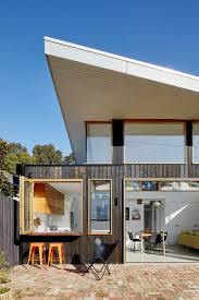 azura home design forum home design forum fresh kitchen design forum aeaart design