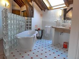 chambre d hote gevrey chambertin chambre d hote route des vins bourgogne luxury chambres d h tes
