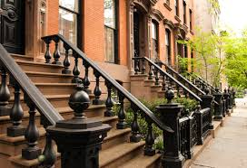 Average Rent In Nj What The Average National Rent Gets You In The 10 Most Expensive