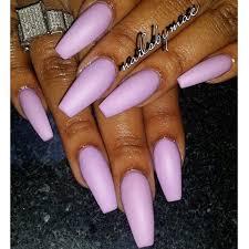matte black nail polish nz u2013 new super photo nail care blog