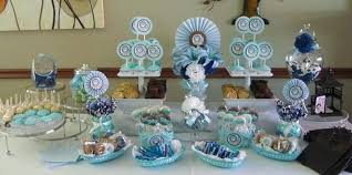 nautical baby shower decorations charming nautical baby shower decoration nautical themed baby shower