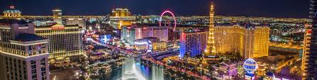 Las Vegas Strip Casino Map by Las Vegas Map Maps Las Vegas United States Of America
