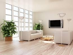 interiors collection u2013 25 3d designs u2022 elsoar