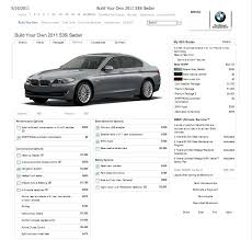 bmw usa lease specials leasing vs buying a bmw when is it right for you