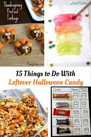 125 best halloween party ideas images on pinterest