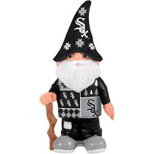 spirit of halloween halifax sports fan shop walmart com