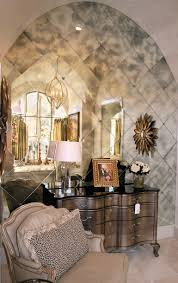 antique mirror mirrors antique fashion glass u0026 mirror