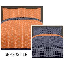 Jo Jo Design Bed U0026 Bedding Sweet Jojo Designs Plaid Comforter Set In Grey And